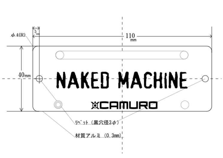 unkie downy 青木裕 Camuro Naked Machine TS系オーバードライブ TS9 TS-9 Tube Screamer Proco RAT