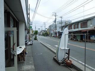 Kz Guitar Works 湘南 江ノ島