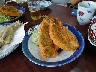 ホノルル食堂 江ノ島 鵠沼